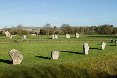 stone rows-1