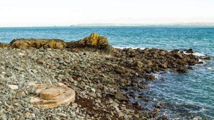 coast rocks-1