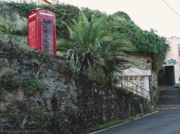 phone box-1
