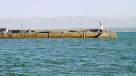 sea wall v2-1